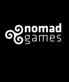 Nomad Games plunges into specialist indie publishing