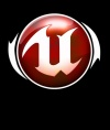 Unreal Engine adopts monthly $19 subscription model