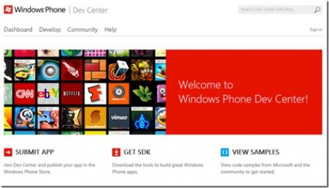 Microsoft splits Windows Phone and Xbox development in App