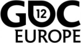 GDC Europe 2012