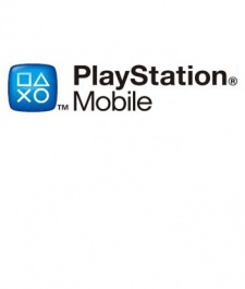 PlayStation Mobile rolls out across Android and PS Vita