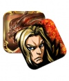 The Charticle: Mobage flexes its muscles as Blood Brothers hits Google Play top 10
