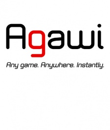 Agawi's game streaming platform CloudPlay bound for Android smart TVs