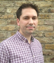 Marmalade's Tony Waters on opening up Steam and the Mac App Store to mobile devs