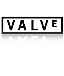 Opinion: Why Valve's move on hardware should be met with a warm welcome