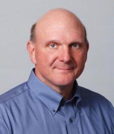 The next app developer to hit big will be on Windows, predicts Steve Ballmer