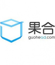 Guohe launches MIX cross-promotion platform for fast-maturing Chinese iOS gaming ecosystem