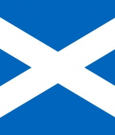 Scottish games industry back up to 2008 levels, valued at $160 million