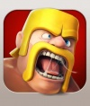The Charticle: Supercell's 'tablet first' strategy doesn't stop Clash of Clans surging up iPhone top grossing charts