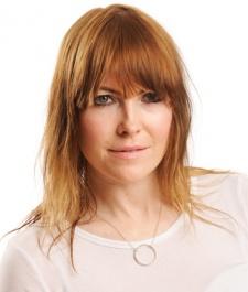 UK games tax break: UKIE CEO Dr Jo Twist explains it all