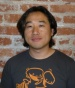 Double Fine's Kee Chi talks App Store submission slip ups, impromptu beta tests and the studio's mobile future
