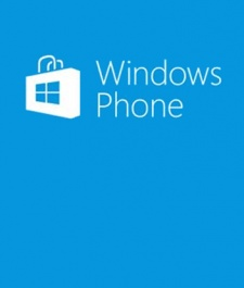 Windows Phone: 130,000 apps and counting