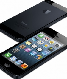 Apple's iPhone 5 launch sees app downloads jump by 33%