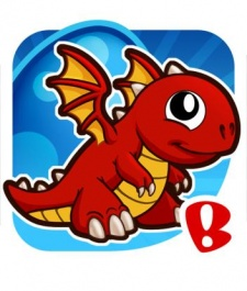 The Charticle: 1 year and 13 million downloads later, DragonVale still rides high in the iOS top grossing charts