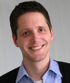 Andre Potgeter explains Gameforge's step-by-step approach for mobile gaming success