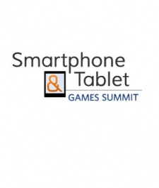 Smartphone & Tablet Games Summit 2012: Industry experts analyse the power of cross-promotion