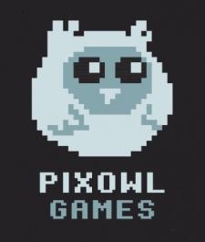 Pixowl raises $1.2 million to expand its Grub brand