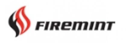 Firemint logo