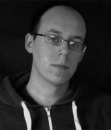 2012 in review: Lee Bradley, PocketGamer.biz contributor