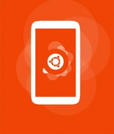 A new challenger appears: Ubuntu bound for smartphones in 2014