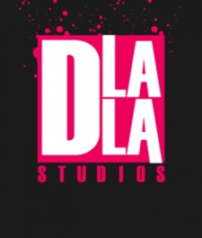 Dlala Studios on how indies can manage a relationship with a giant