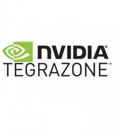 Opinion: For Project Shield to succeed, Nvidia needs to make TegraZone work