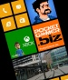 Infographic: The rise and rise of the Windows Phone Store