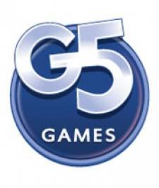 Despite becoming a majority F2P outfit, G5 sees FY13 revenue down 9% to $3.4 million