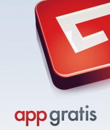 French minister responds to Apple's 'brutal' removal of AppGratis