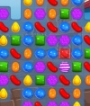 Candy Crush 'tops out' as the industry once again focuses on core gamers