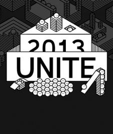 Rovio signs up for Unite Nordic 2013 in Malmo
