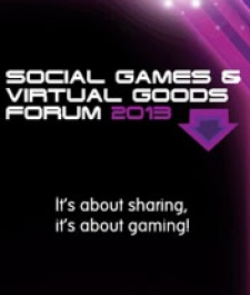 SG&VGF 2013: Wooga's Sebastian Kriese on how to pivot from social to mobile development