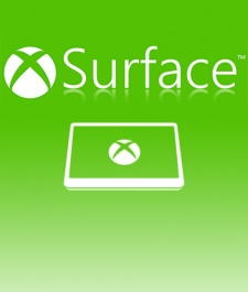 Opinion: X-Surface exists...but we should probably get the facts first
