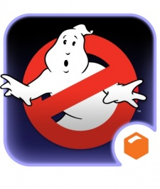 The Charticle: Can Beeline build on its social success with the Ghostbusters IP?