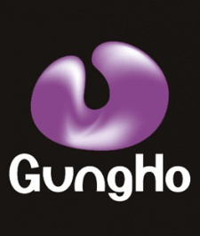 Puzzle & Dragons developer GungHo Online grossed $106 million last month