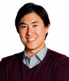 Google exec Charles Yim joins monetisation outfit PlayHaven as COO