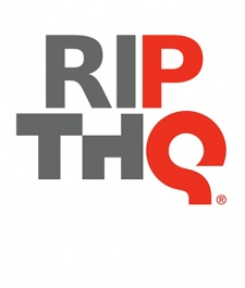 Opinion: THQ's demise spells out the need to evolve or die