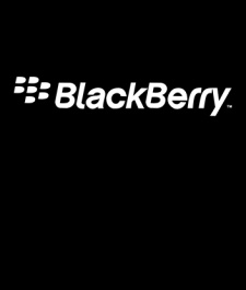RIM rebrands as BlackBerry ahead of BB10 launch