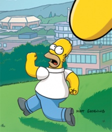 EA's The Simpsons: Tapped Out makes $23 million in 3 months