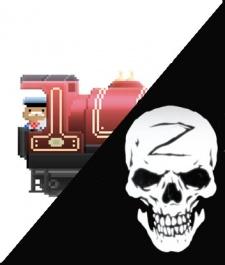 Monetizer special: Pocket Trains vs Gunner Z
