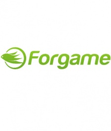 Forgame successfully floats on Hong Kong Stock Exchange