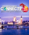 PG Connects: Speaker videos from London event now available