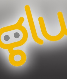 Games as a Service will be 'table stakes' from 2014, says Glu