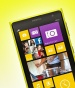 Windows Phone is the fastest growing mobile OS