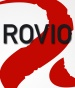 Rovio shores up consumer products business with trio of strategic hires