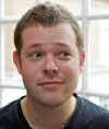 "Mike Bithell: Indies, stay off of mobile until you've ""built a name for yourself"""