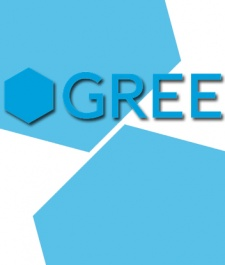 GREE is looking for a director of engineering