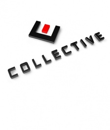 Square Enix to launch crowdfunding collective with Indiegogo