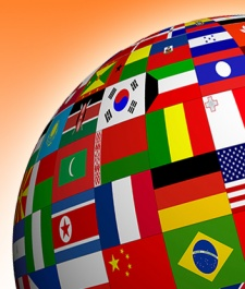 5 simple steps to translating your game into new languages