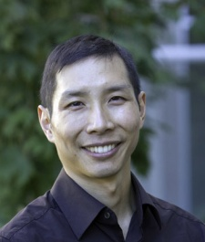 Chartboost adds ex-Google, Booyah exec Chung-Man Tam as CPO